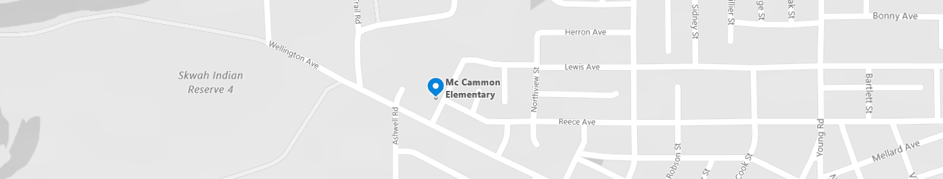 McCammon_map